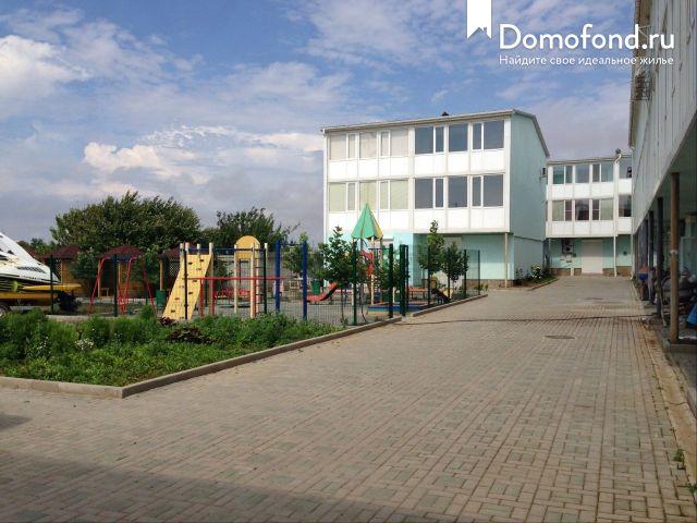 snyat-mulatku-simferopol