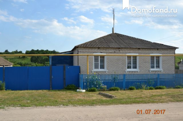 Дом престарелых острогожский район дом престарелых крым