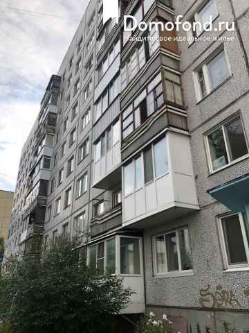 3-комнатная квартира на продажу район ломоносовский domofond.ru