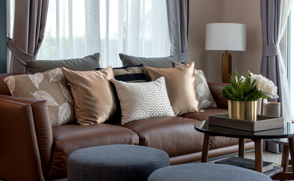 Как продать квартиру с недееспособным собственником