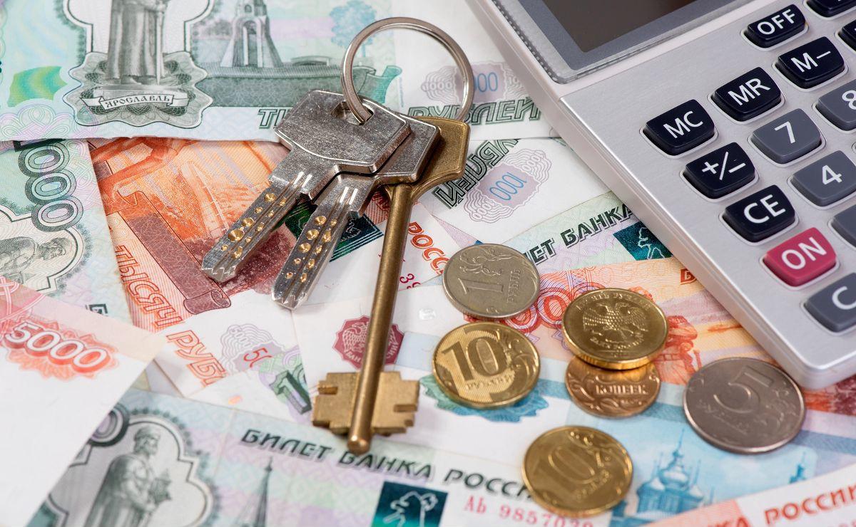Нужно ли платить налог за жилье не сданное в эксплуатацию