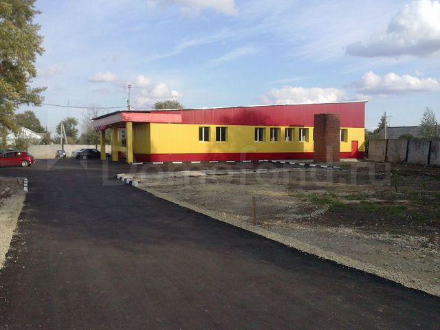 Бетон калининск бетон купить в тольятти с доставкой цена